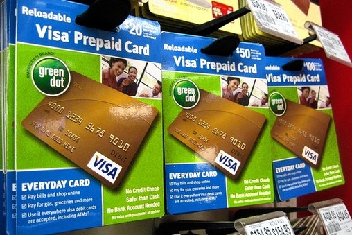BET partners with NetSpend to market prepaid payment card