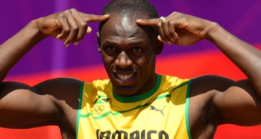 Usain Bolt Heats ... homemade, Interracial, Lesbian, Mature, Muff Diving, Redhead, Teen