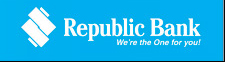 Republic bank limited forex trinidad