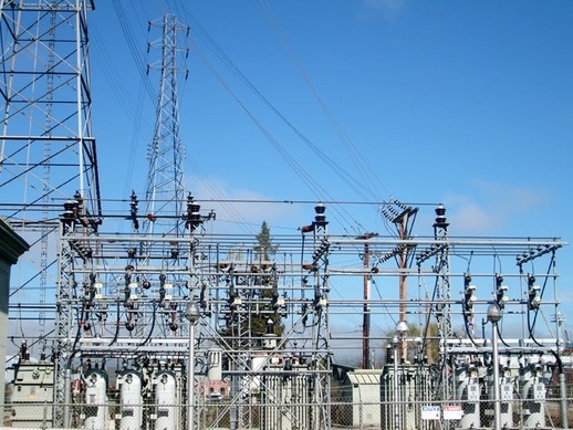 Electricity in Nigeria   The Habari Network