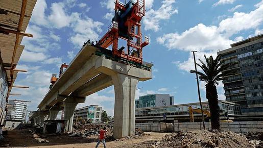how to make railway cross higjway in city skylines