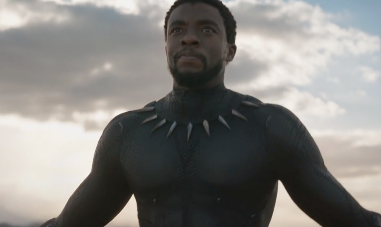 6b6d3b4e2 Lessons for HBCUs from  Black Panther